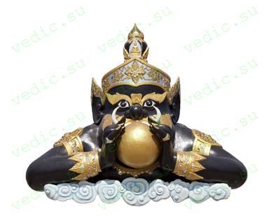 Аюрведа, ведическая астрология, лечение в Индии